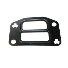 3688A039 - Oil filter head gasket