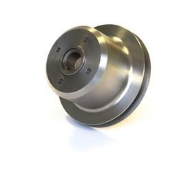 3113V028 - Water pump pulley