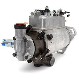 2643C248 - Fuel injection pump