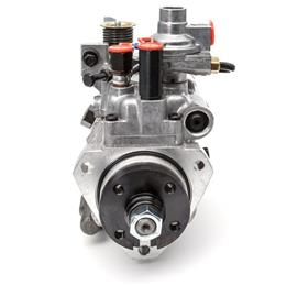 UFK4D139 - Fuel injection pump