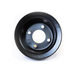 31146013 - Water pump pulley