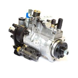 UFK4D133 - Fuel injection pump