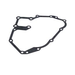 165996500 - Timing case cover gasket
