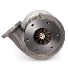 2674A163 - Turbocharger