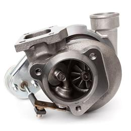 2674A084 - Turbocharger