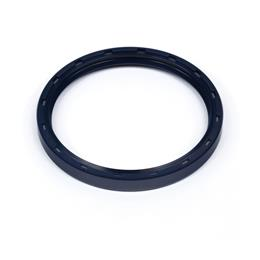 2418F547 - Rear oil seal