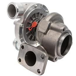 2674A805P - Turbocharger