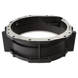 U10447521 - Flywheel housing