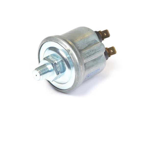 Oil pressure sensor | 2846071 on
