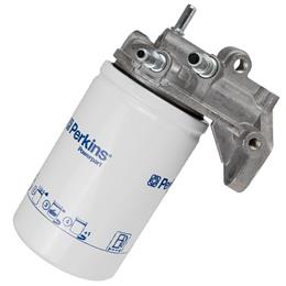 2656F211 - Fuel filter assembly