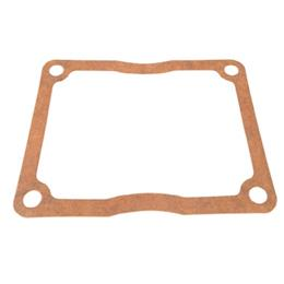 0490373 - Power take off plate gasket