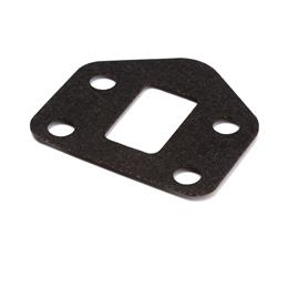 3685R007 - Lift pump gasket