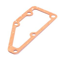 3685A008 - Thermostat housing gasket
