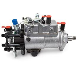 UFK3D661 - Fuel injection pump