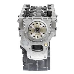 NH40030 - Short block 1104D Series