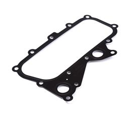 3687M038 - Oil cooler housing gasket