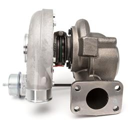 2674A804 - Turbocharger
