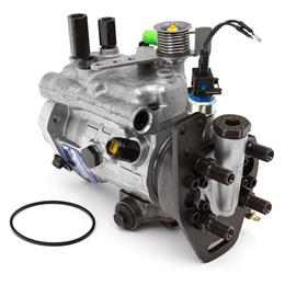 UFK4G561R - Fuel injection pump