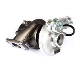 2674A842 - Turbocharger