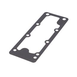 3684R005 - Water pump gasket