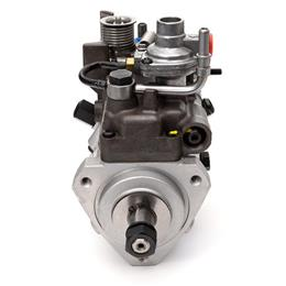 44H023/22R - Fuel injection pump