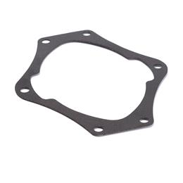 36817168 - Rear oil seal gasket