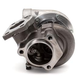2674A353 - Turbocharger