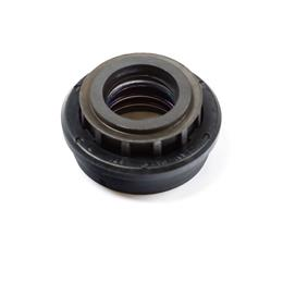 2415219 - Water pump drive shaft seal