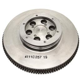 4111D257 - Flywheel assembly