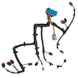 3161C061 - Wiring harness