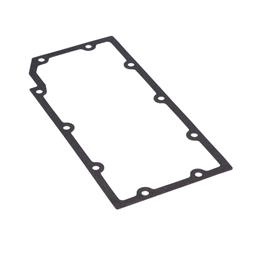 3685F004 - Oil cooler cover gasket