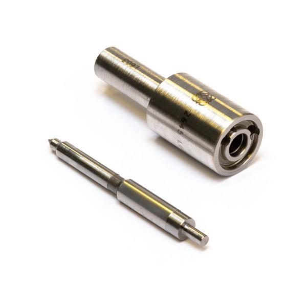 6960f6702c84 ... Injector nozzle  2645L603 - Injector nozzle
