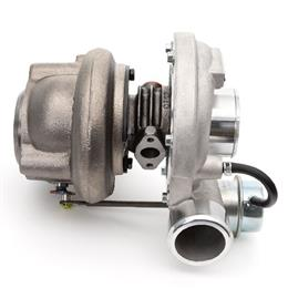 2674A225 - Turbocharger