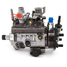 44H024/24R - Fuel injection pump