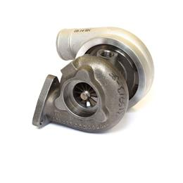 2674A176 - Turbocharger