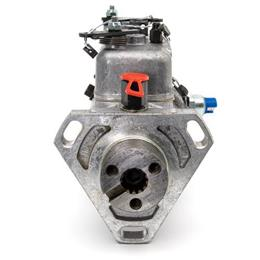 2643C248R - Fuel injection pump