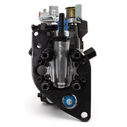 2644H013/22 - Fuel injection pump