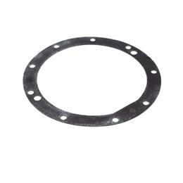 33826115 - Rear oil seal gasket