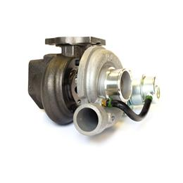 2674A351 - Turbocharger