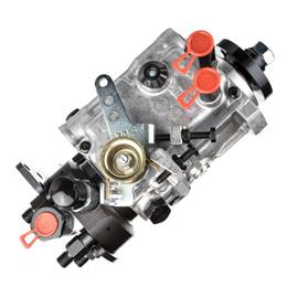 UFK4G831 - Fuel injection pump