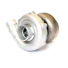 2674A302R - Turbocharger