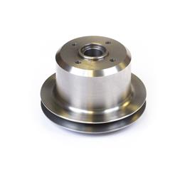 3113V022 - Water pump pulley