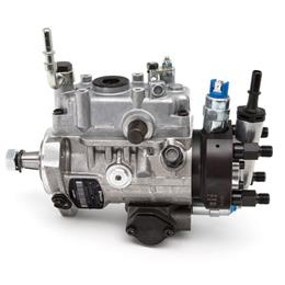 2644H505R - Fuel injection pump