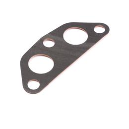 3686A511 - Oil cooler mounting gasket
