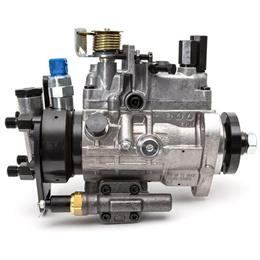 Fuel injection pump | UFK4G731
