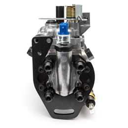 UFK4G731 - Fuel injection pump