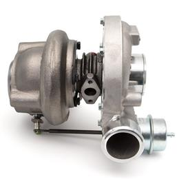 2674A808 - Turbocharger