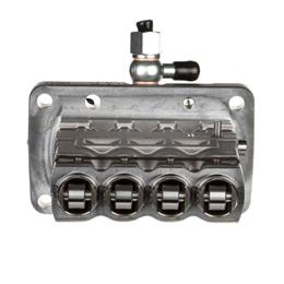 131010080 - Fuel injection pump
