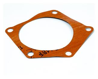 3687K004 - Timing case adaptor gasket