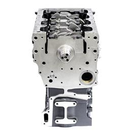 NM40020 - Short block 1104D Series